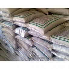 Penggembur [7 kg] Green Phoskko® [GP-2]